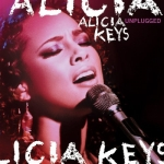Alicia Keys «Unplugged»