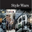 «Style Wars»