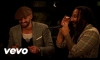 Gentleman & Ky-Mani Marley с темой Signs of the times