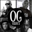 OGOLOGY: проект Treach'а из Naughty by Nature со звёздами андерг...