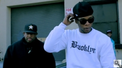 Papoose feat. Dj Premier - Turn it up