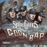 Snowgoons - keep runnin ft Chris Rivers (2017)
