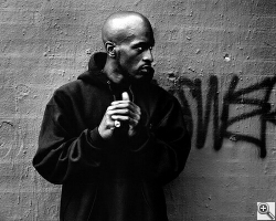 Rakim - check out my melody / a true story about Rakim (фильм 20...