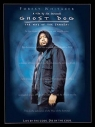 «Ghost Dog: The Way Of The Samurai»