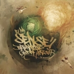 El Da Sensei & Returns «Global Takeover – The Beginning»