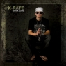 X-Rate «Minsk 2008»