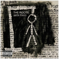 The Roots «Game Theory»
