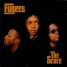 The Fugees «The Score»