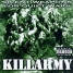 Killarmy ЂSilent Weapons For Quiet Warsї