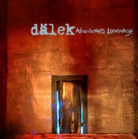 Dälek «Abandoned Language»