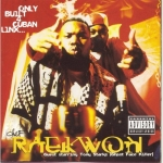 Raekwon ЂOnly Built 4 Cuban LinxЕї