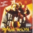 Raekwon «Only Built 4 Cuban Linx…»