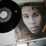 Ziggy Marley & Melody Makers ЂTumblinТ Downї